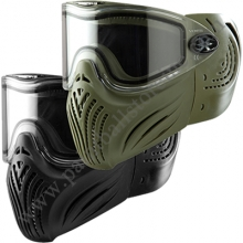 helix_paintball_goggles_all[1]9